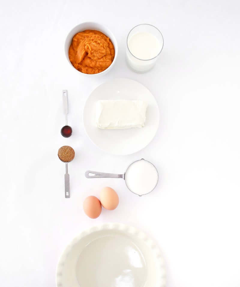 Limit dairy for acne skin